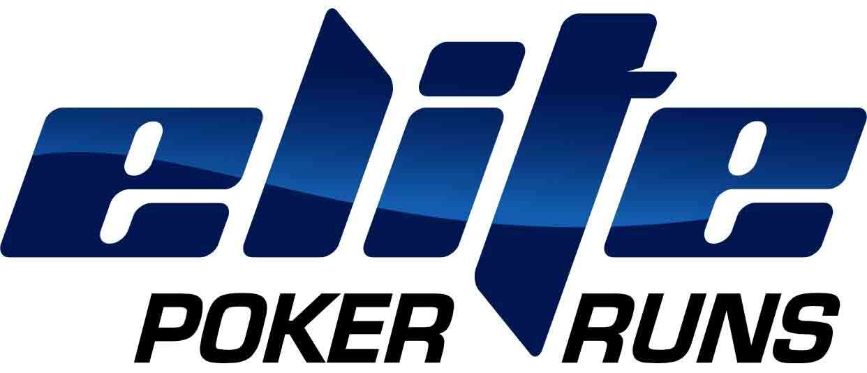 Elite Poker Runs LLC
